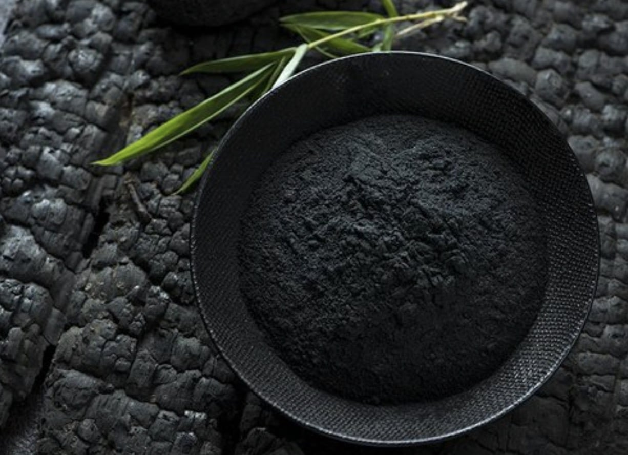 How To Use Activated Bamboo Charcoal To Eliminate Moldy Odor?