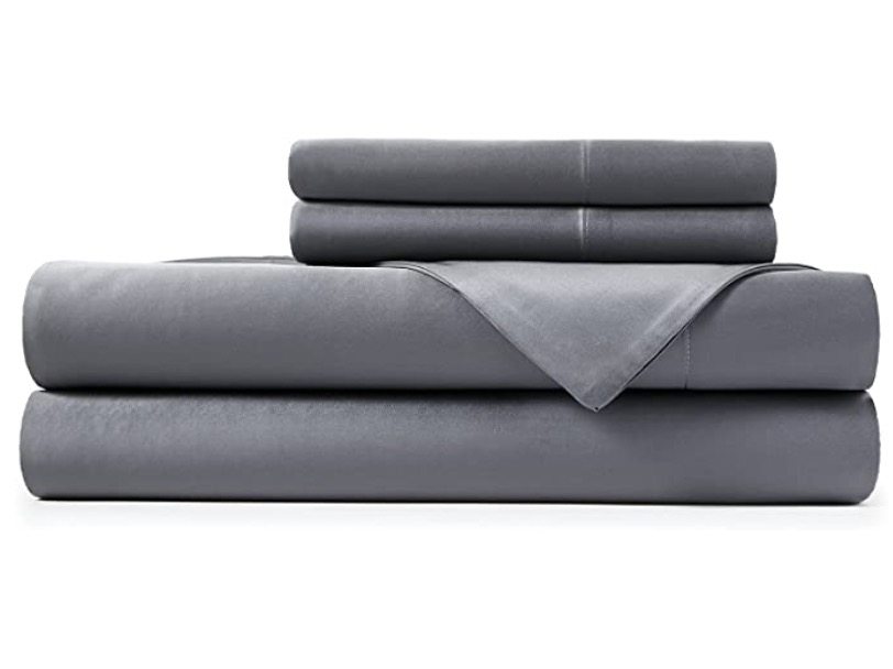 Hotel Sheets Direct 100% Bamboo Bed Sheets