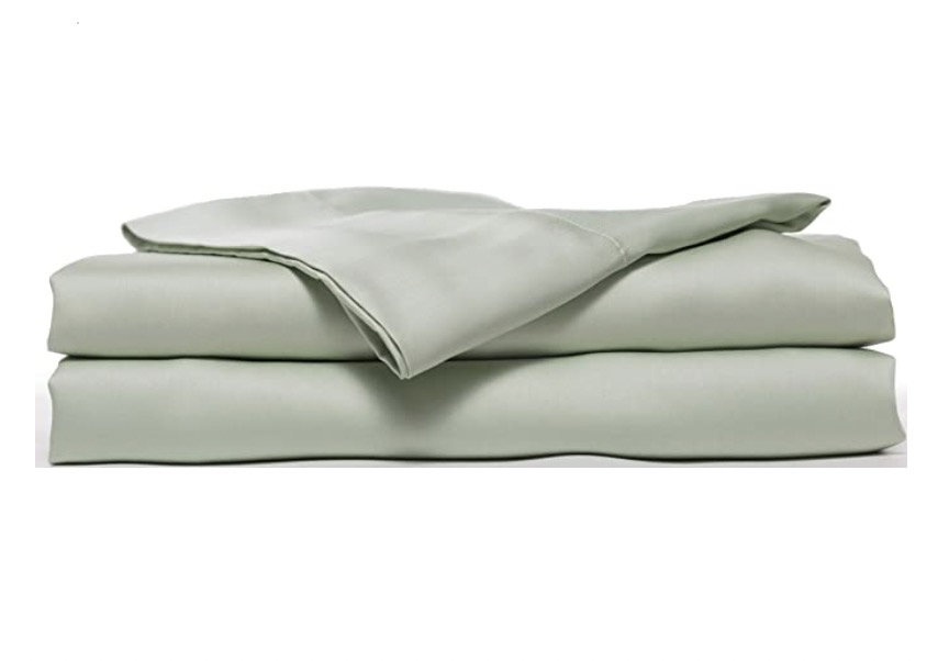 Hotel Sheets Direct - Best For Hotel Quality