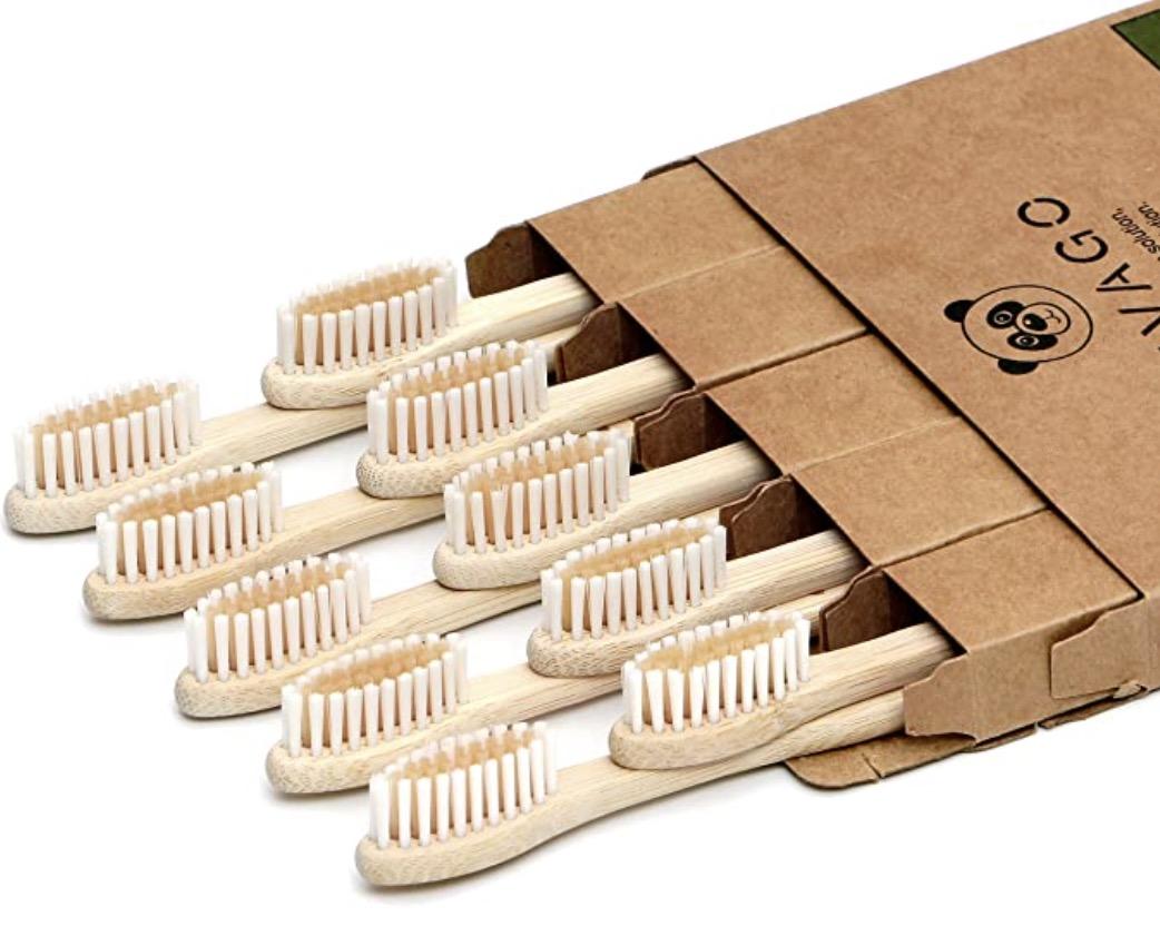 VIVAGO Toothbrush