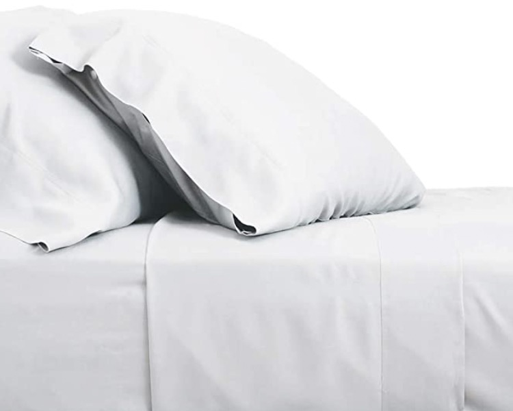 Cariloha Bamboo Bed Sheet Set Cooling- Best For Outstanding Beauty