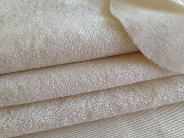 Bamboo Fabric: What Is It?