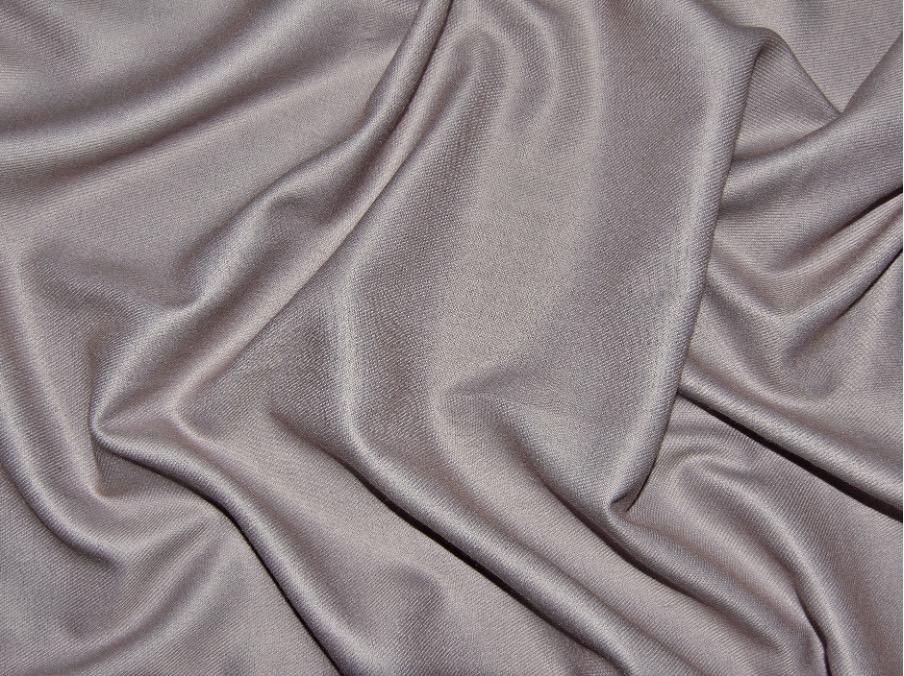 Viscose fabric benefits