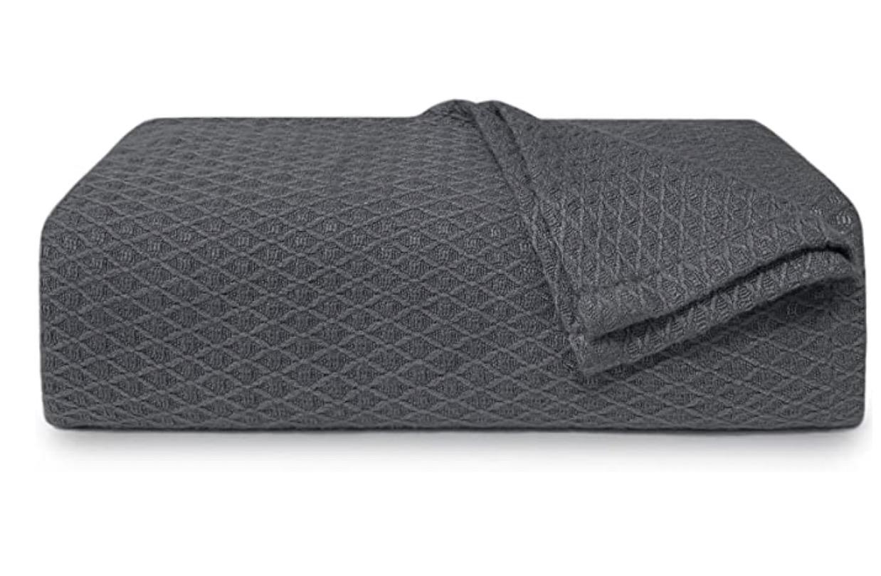LAGHCAT Cooling Blanket