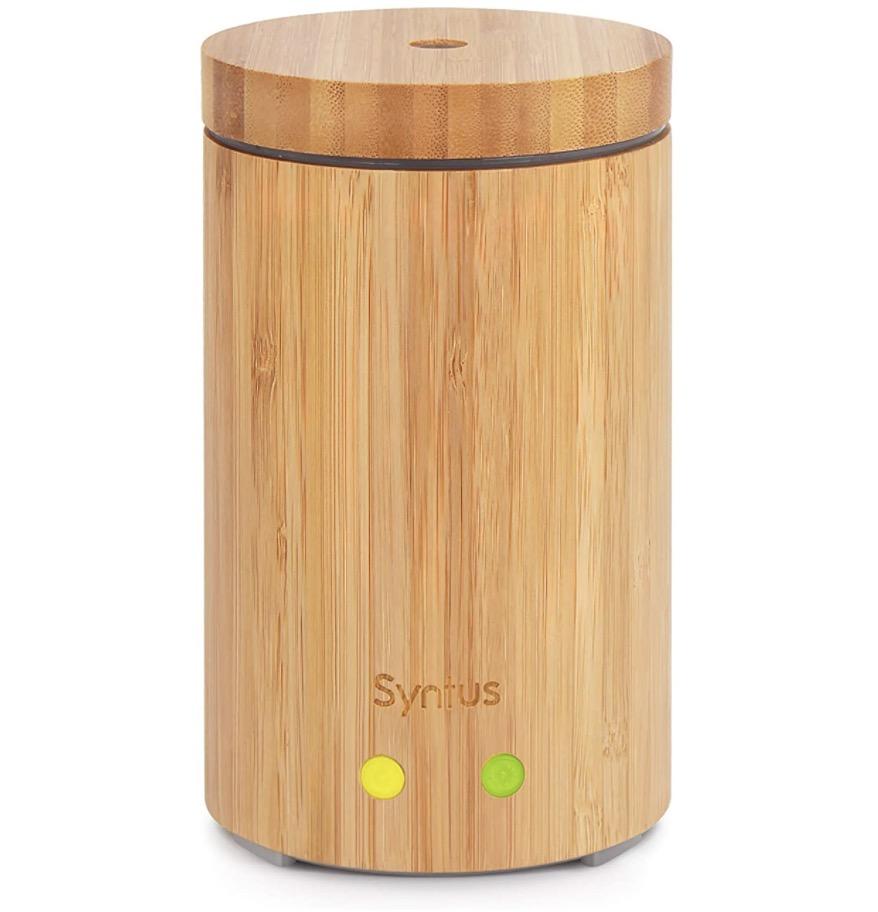 Syntus Bamboo Diffuser