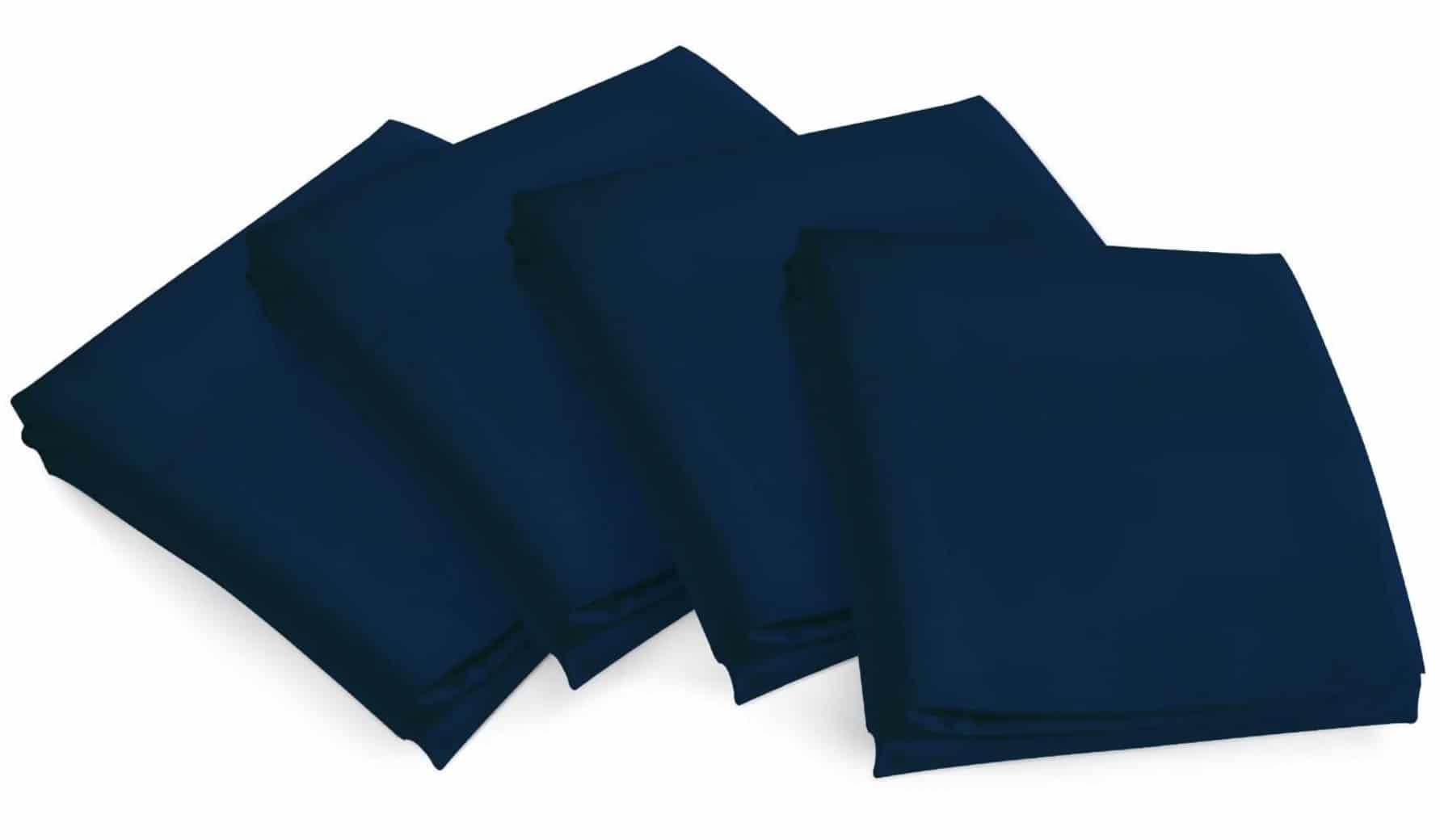 Zen Bamboo Ultra Soft Pillow Case